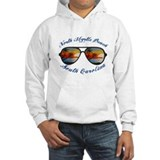 I Speak Wingding Hoodie