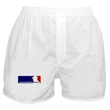 Joe Blow Boxer Shorts