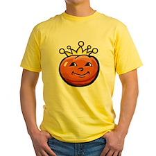 Tomato King T