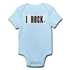 kids-i rock Infant Creeper