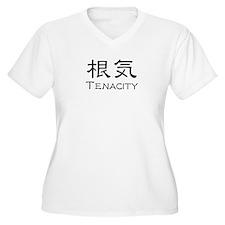 """""""Tenacity"""" T-Shirt"""