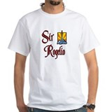 Sir Rogelio Shirt
