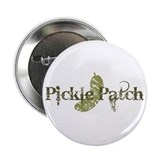 "Pickle Patch 2.25"" Button"