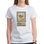 Thanksgiving Joy Women's T-Shirt