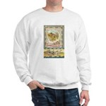 Thanksgiving Joy Sweatshirt