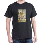 Thanksgiving Joy Dark T-Shirt