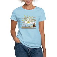 Bella's Doodle T-Shirt