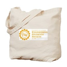 U of A Engineering Tote Bag