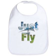 Just Fly Hang Gliding Bib