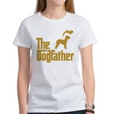 Bedlington Terrier Tee