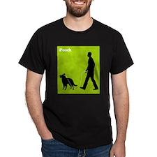 Belgian Groenendael T-Shirt