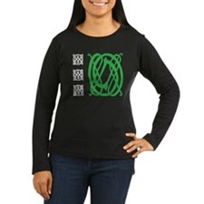 Celtic Knot Creatures T-Shirt