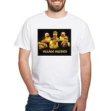 Unique Duckys Shirt