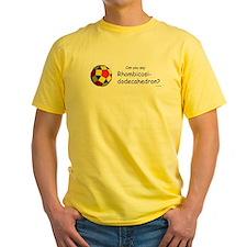 CanYouSay T-Shirt