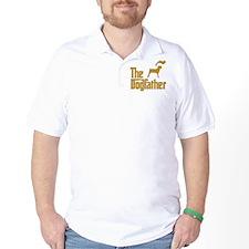 Boerboel T-Shirt