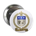 RATE Family Crest Button