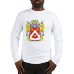RAYMOND Family Crest Jr. Hoodie