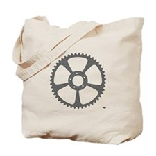 Vitesse Chainring rhp3 Tote Bag