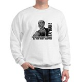 Bernanke Jumper