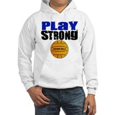 PS Water Polo Hoodie