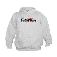 Irish Cage Fighter Hoodie