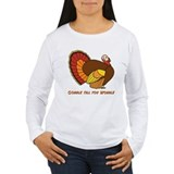 Thanksgiving Gobble T-Shirt