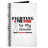 Fighting Lung Cancer Journal