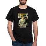 La Goulue Dark T-Shirt
