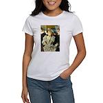 La Goulue Women's T-Shirt