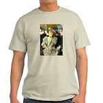 La Goulue Light T-Shirt