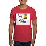 Sir Nolan Dark T-Shirt