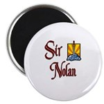 Sir Nolan 2.25