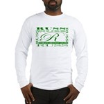 World's Greatest Golfer Long Sleeve T-Shirt