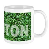Preston Hedge Coffee Mug
