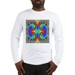 Fractal FR~16 Long Sleeve T-Shirt
