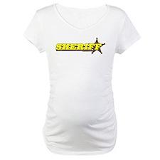 SHERIFF ~ YELLOW-BROWN Shirt