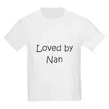Cute Name T-Shirt
