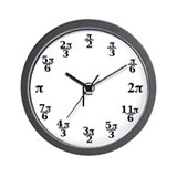 Pi Basic Clocks