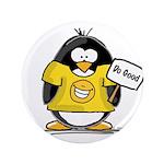 Do Good Penguin 3.5