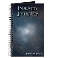 Inward Journey Journal