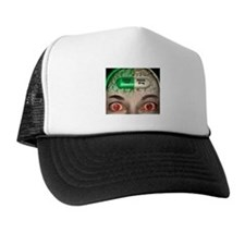Prozac Trucker Hat