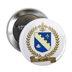 ROCHETTE Family Crest Button