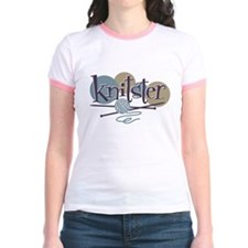 Knitster T