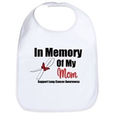 InMemoryMom Lung Cancer Bib