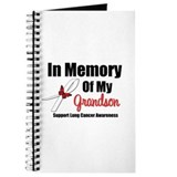 InMemoryGrandson Lung Cancer Journal