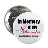 "InMemoryFIL Lung Cancer 2.25"" Button (10 pack)"