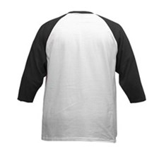 InMemoryCousin Lung Cancer Women's Raglan Hoodie