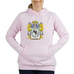 MMCSA Kids Sweatshirt