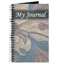 Timeless - Journal