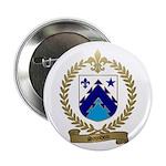 SAINDON Family Crest Button